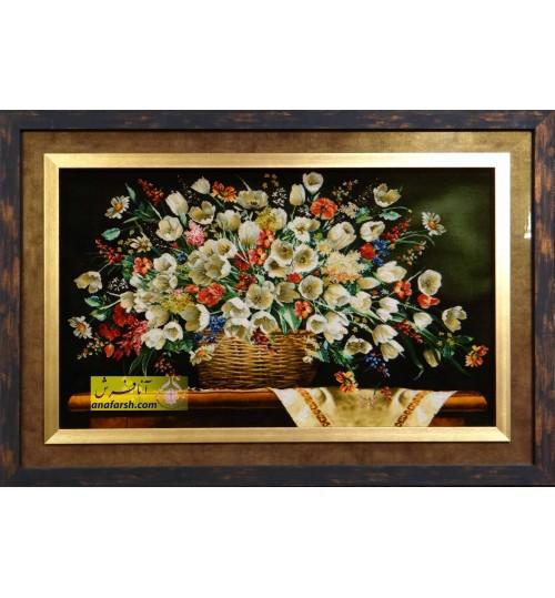 tulip tableau