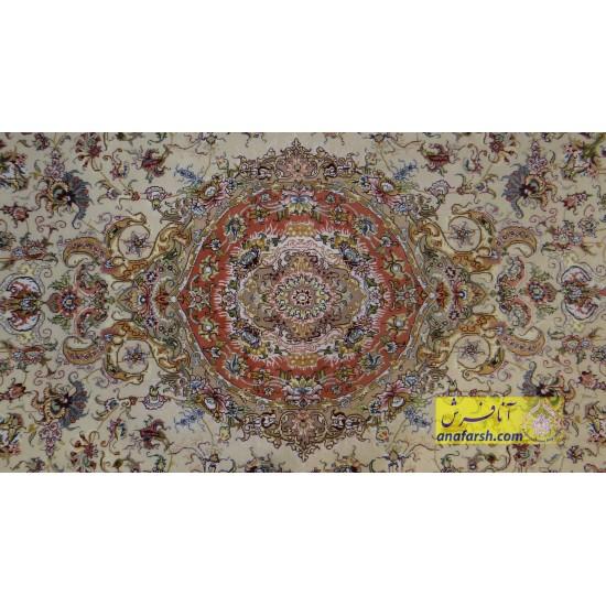 فرش دوازده متری خطیبی