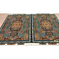 قالیچه  ساریخانی  (جفت)