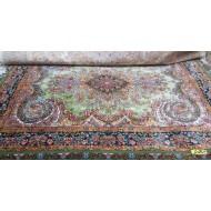 قالیچه  نوین فر