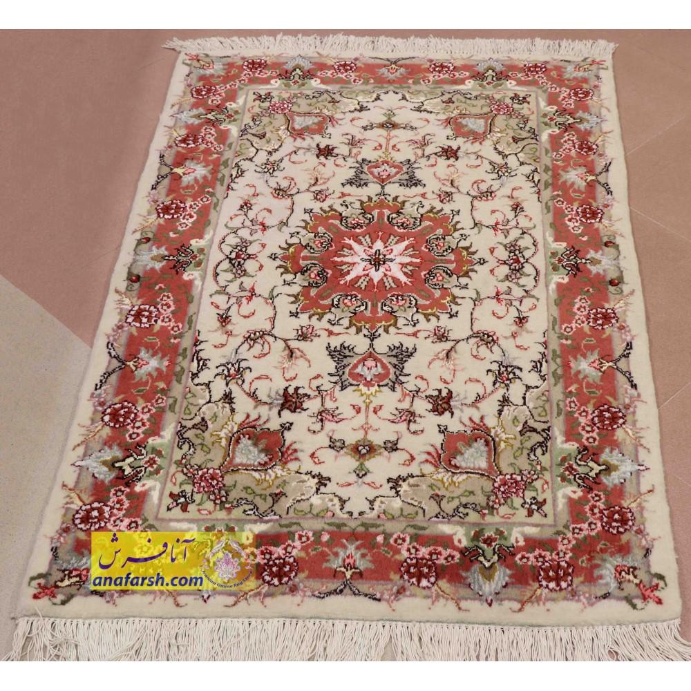 beheshti design  rug
