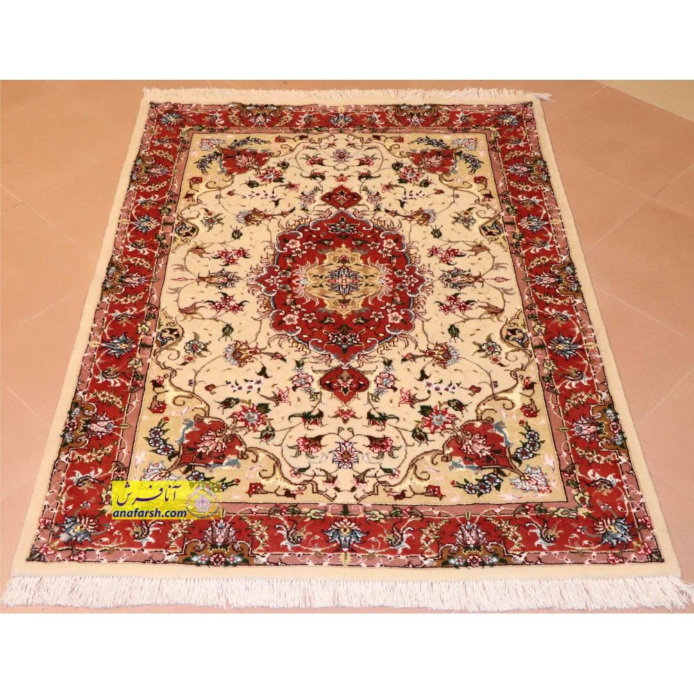 Karim galam rug