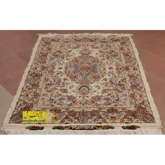 قالیچه  خطیبی
