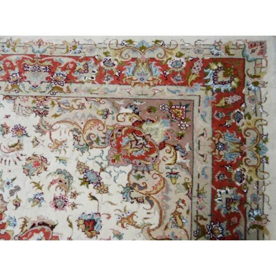 فرش شش متری علیا آذرشهر