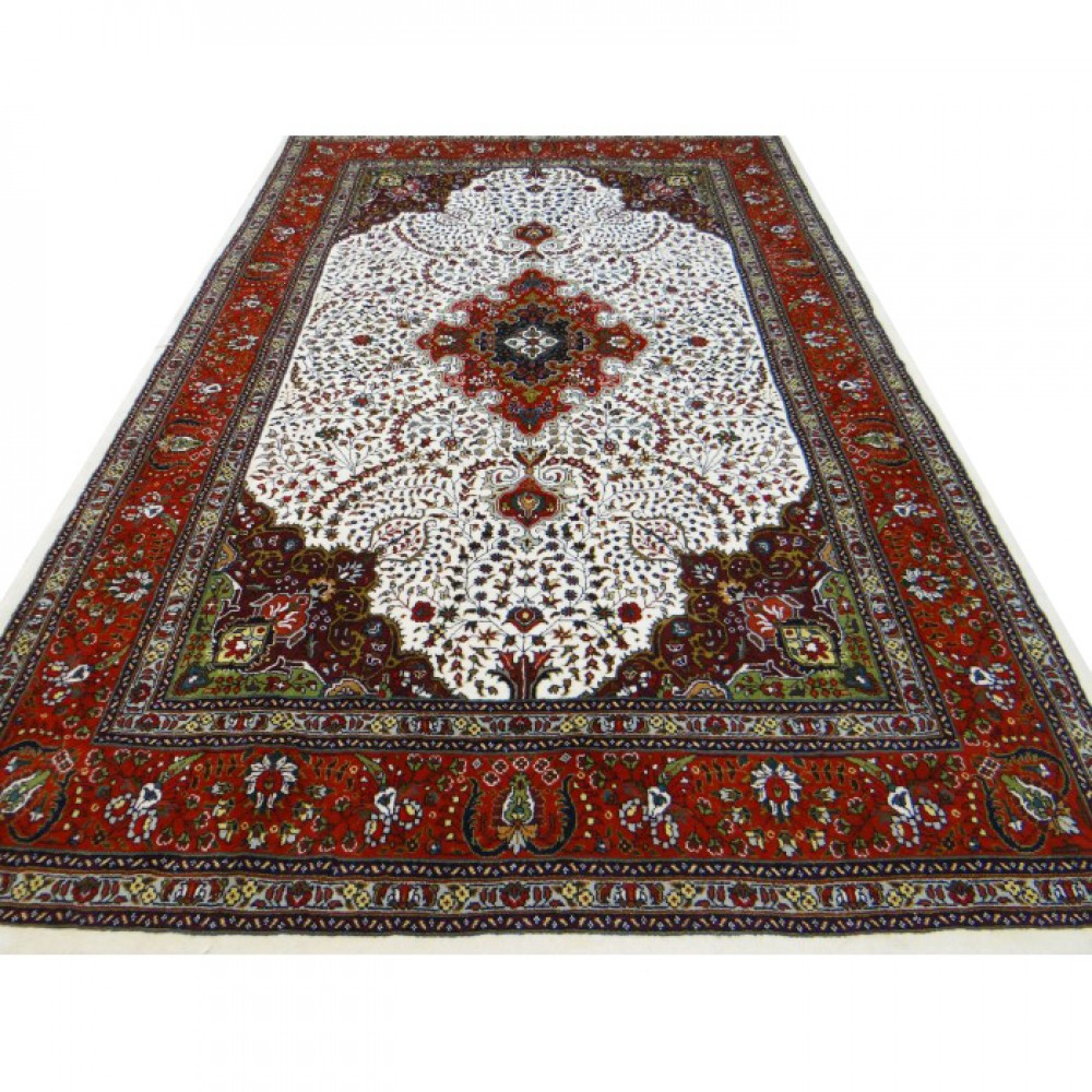 Kermanghalam Azarshahr Carpet