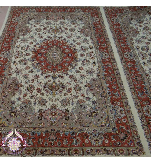 Pair of sixmeters Khatibi