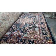 فرش دستباف شش متری سالاری