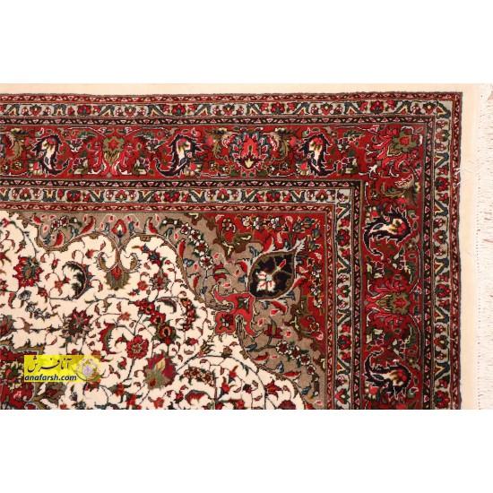 فرش شش متری نقشه اصفهان
