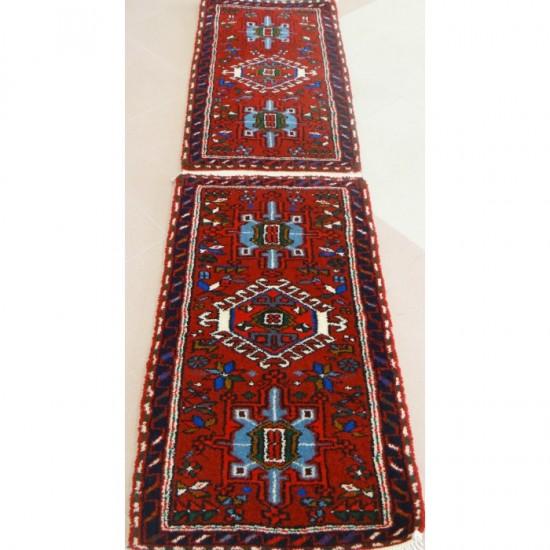فرش پادری قره جه باف