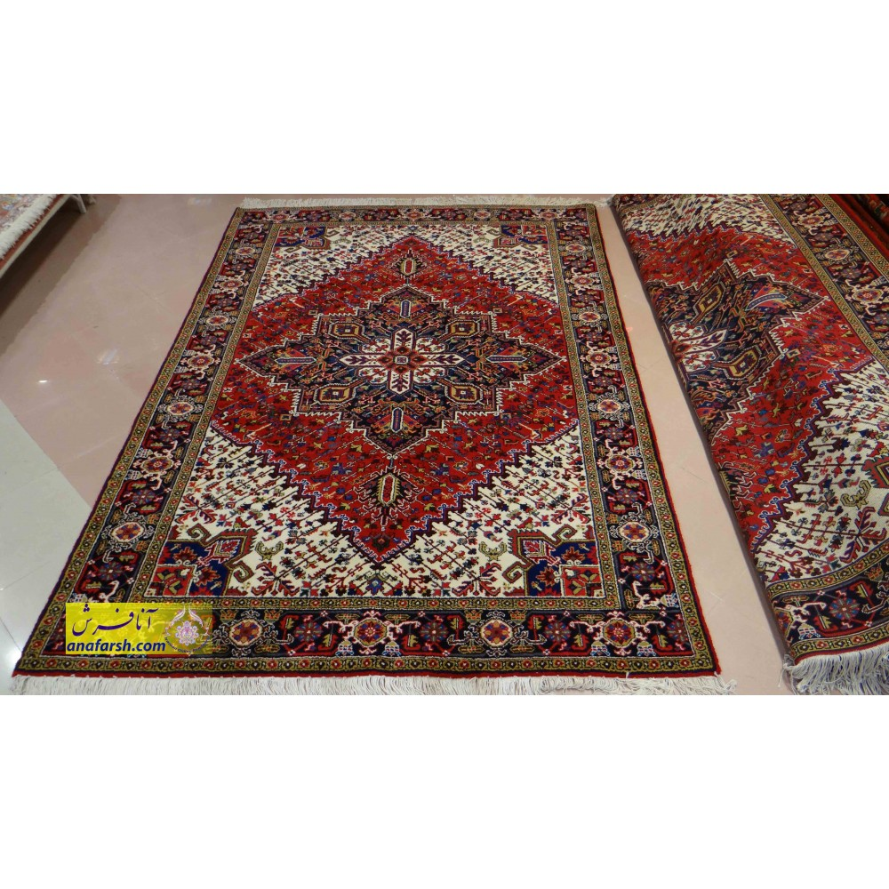 mehrban carpet