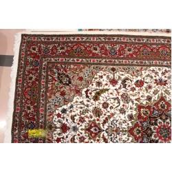 فرش نه متری نقشه اصفهان کد 90046